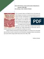 01_Analisis_del_ser_del_mexicano (1).pdf
