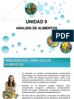 analisis_de_alimentos.pptx