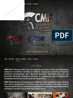 English_Corporate Presentation CMF Global Group_V2