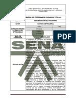 TG GESTION EMPRESARIAL Cod[1]. 621201 V.102(1).pdf