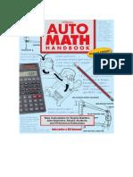 Automath handbook.docx
