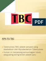 Presentasi TBC.pptx