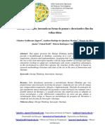00 - Startup e inovação- inovando na forma de pensar e decretando o fim das VElhas ideias.pdf
