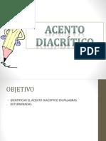 acento diacritico 5°.pptx