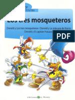 Disney Clasicos 1