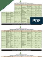 propiedad_intelectual_01_al_30_junio_2013.pdf