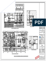 Q314-CPE-DD-WOS-M-1101 (ACMV LAYOUT FOR MAINTENANCE, CANTEEN, Q.C ROOM, STORES OFFICE).pdf