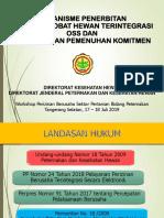 Workshop perijinan berusaha 17-18 Juli 2019.1 (1).pptx