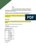 MATEMATICA FINANCIERA INTERES SIMPLE COMPUESTO.docx