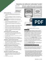 4906-0002_LS.PDF