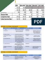 sippres.pdf