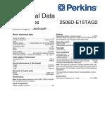 2506C-E15TAG2.pdf