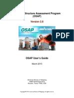OSAP_User's_Guide.pdf