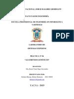 Informe06.docx