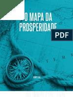 Mapa Da Prosperidade 6 Etapas