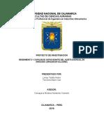Oregano PDF