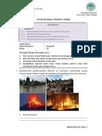 3.7. LKPD Mitigasi Bencana Alam Done