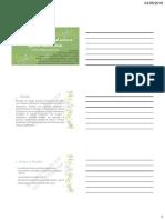 intervenção em crianças e adolescentes.pdf