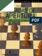 Gerd Treppner - Celadas de Apertura en Ejercicios.pdf