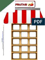 vamos a comprar.pdf