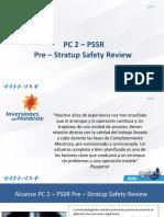 PC - 2 PSSR.pptx