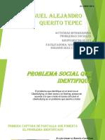 QueritoTepec_ManuelAlejandro_M03S3AI6.pptx