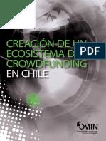 6.a.lectura Obligatoria Crowdfunding en Chile Clase Internet 6 28 Noviembre
