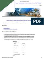 BFAR online system