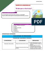 SESION DE LECTURA 2° GRADO.docx