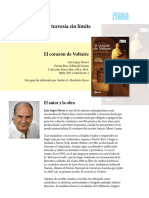 El corazón de Voltaire.pdf