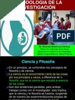 2019 - METODOLOGIA DE LA INVESTIGACION - OBSTETRICIA.ppt