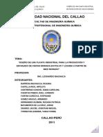 CHICHA MORADA A PARTIR DE MAIZ MORADO.docx