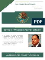 Principios-Constitucionales.pptx