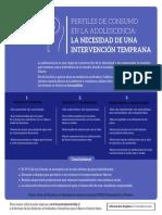 jovenes y el consumo economico.pdf