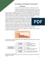 Fertilidad Fecundidad Nupcialidad Natalidad.pdf