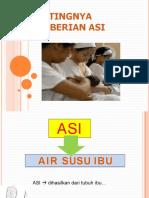 penyuluhanasi-130405072627-phpapp02-converted.pptx
