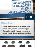 ict-101_mil-opportunities-and-challenges.pdf