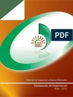 Cartilla_declaracion_de_importacion_2012.pdf
