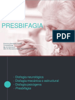 Presbifagia (1)