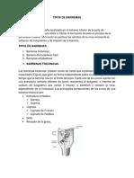 TIPOS-DE-BARREMAS.docx