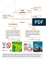 359181492-textos-publicitarios-8vo.pdf