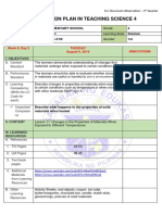 Detailed Lesson PLan in Teaching Science 4 for Classroom Observation.docx