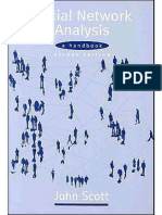 [J.Scott]_Social_Network_Analysis(BookFi).pdf