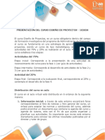 Abla 1512.pdf