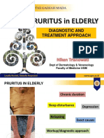 pruritus in Elderly - Diagnostic and treatment approach (2).pdf