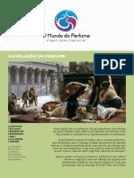 a-evolucao-do-perfume-1-6f744ba.pdf