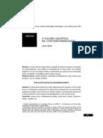 revista32-2.pdf