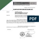 OFICIO REMITE DOCUMENTO ESTUDIANTE  PNP SANCHEZ SANCHEZ.doc