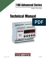 Rice-Lake-SCT-1100-Manual.pdf