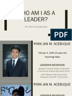 WHO I AM AS A LEADER.pptx